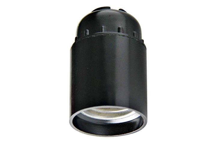 Лампа энергосберегающая е40 85w 6400к sf-sp sfera