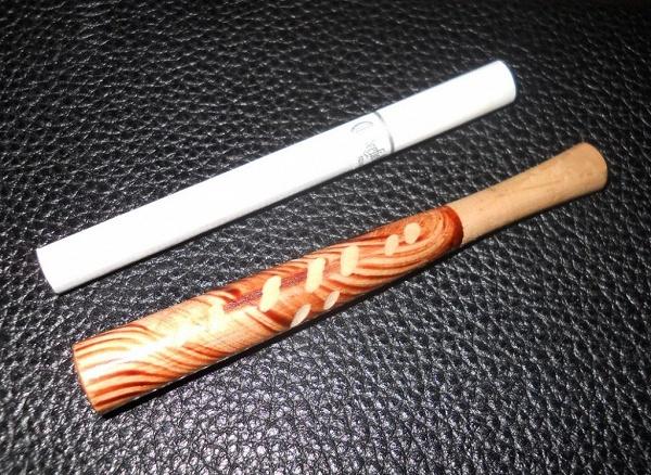 Мундштук для сигарет из дерева купить сигареты duty free купить